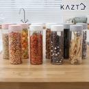 다용도 냉장고용기 대형 10개 쌀통 주방 수납 정리