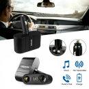 차량용KEHAN USB 1구+시거2구 멀티소켓 시거잭 충전기