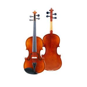 심로 바이올린 MN100S