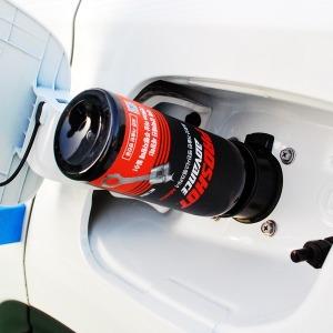 프로샷 어드밴스연료첨가제 300ml가솔린12개 20%할인