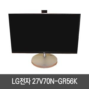 LG전자 27V70N-GR56K (기본) FC
