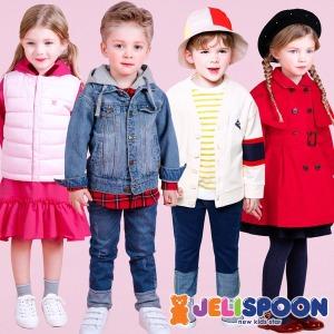 아동점퍼/아동복/청자켓/아동자켓/아동잠바/여아옷