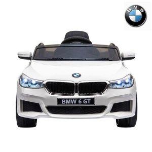 BMW 4 쿠페 유아전동차 / 2.4G 리모컨 12v35w듀얼모터