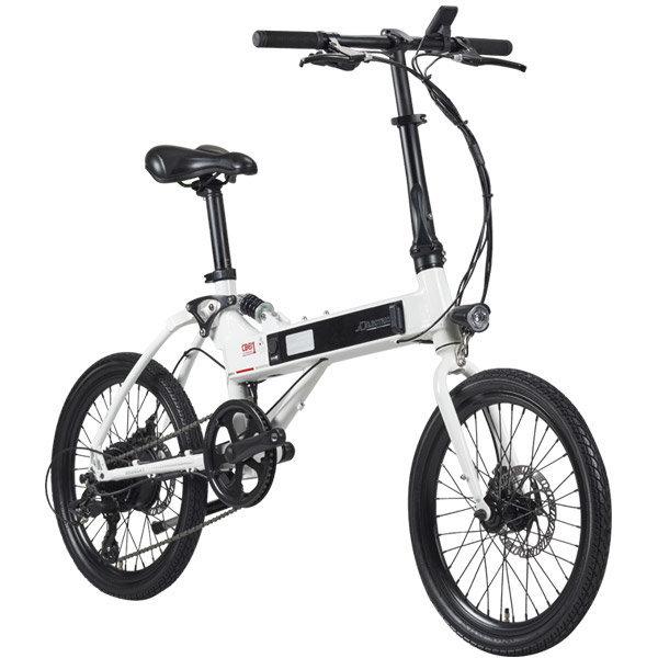2019 알톤 스트롤 RS 20인치 전기자전거 전동 PAS 스