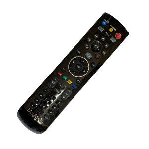 올레 기가 UHD TV 셋톱박스 리모컨 올레KT리모컨