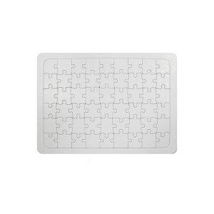 종이퍼즐 그리기퍼즐 54p 소 2921cm