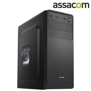 초고속 인텔 i3 9100F/VGA/삼성4G/SSD/조립컴퓨터PC
