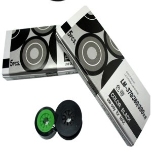 MAX 튜브넘버링 LM-IR300B 수축튜브인쇄