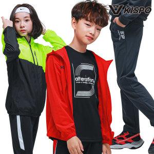 봄준비 주니어트레이닝복 초등팬츠 티셔츠 맨투맨