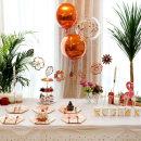 파티패키지 PA / 생일파티용품 결혼기념일이벤트