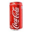 코카콜라 190mlx60캔 무료배송 캔콜라 음료수 도매가