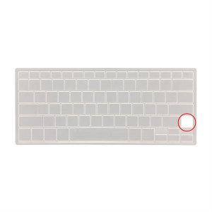 비단고티  파인스킨  삼성 노트북7 NT730XBE-K58L용 키스킨-만족도 최고 13.