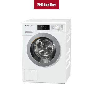 밀레 독일 프리미엄 드럼세탁기 WCG120