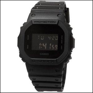타임플래닛 G-SHOCK DW-5600BB-1 지샥 시계 타임플래닛
