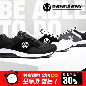 신발 운동화 PP1430 천연소가죽 스니커즈 커플 단화