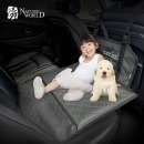 유아 차량용 놀이방매트 싱글형 애견카시트 뒷좌석매트