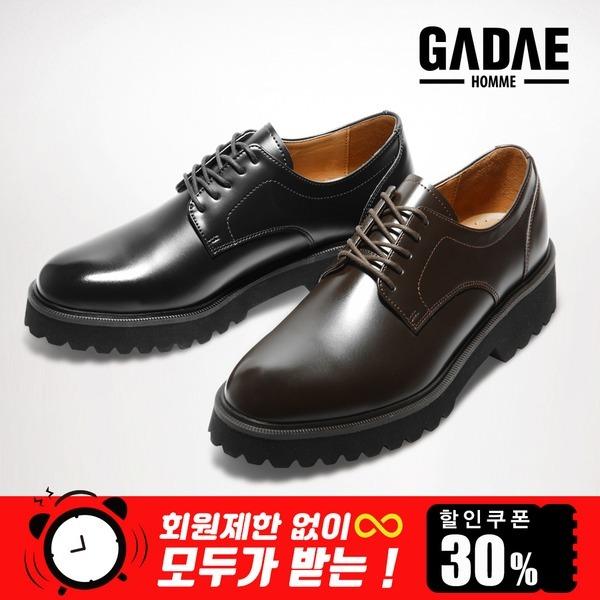 신발 남성구두 남자구두 남성로퍼 키높이구두 GDH521