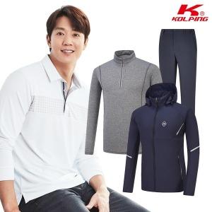 봄 시즌 세일전/자켓/티셔츠/바지