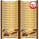 초코붕어싸만코 24개 /인기아이스크림