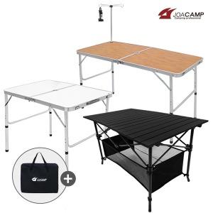 캠핑테이블 야외 접이식 피크닉 매대 미니 좌식테이블