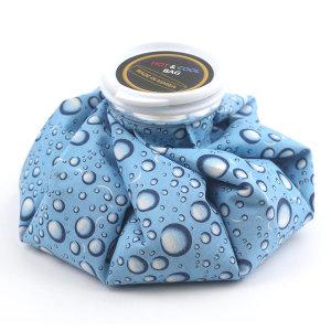 보성메디칼 냉온팩 마사지팩 스포츠용 (블루) - 대