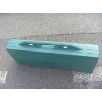 (사줄래1)플라스틱/접이식테이블(중고)경남양산서창