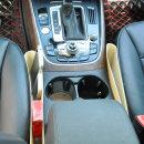자동차 틈새수납  2P SET 차량수납 사이드포켓
