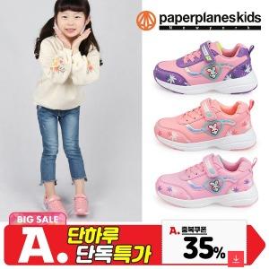 PK7008 아동운동화 아동화 아동 신발 여아운동화 구두