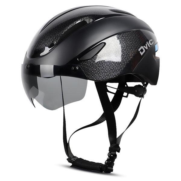자전거고글헬멧 에어헬멧 킥보드헬멧 성인헬멧 어반