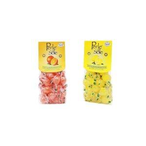 포지타노 이탈리아 캔디 레몬/오렌지 200g