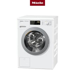 밀레 독일 프리미엄 드럼세탁기 WDB020