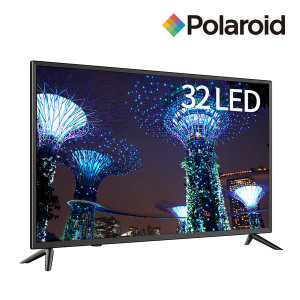 81cm(32) CP320H LEDTV 무결점 에너지1등급
