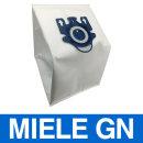 밀레 MIELE G/N 진공청소기 먼지봉투 호환용 벌크