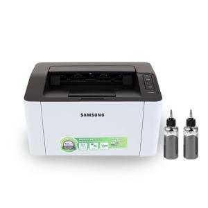 삼성 SL-M2030 흑백레이저프린터/무한 6000매출력가능