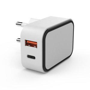 USB 고속 충전기 핸드폰충전 태블릿 노트북충전 PD3.0