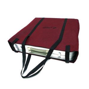 ((가방))트랜스포머 테이블 가방 테이블가방 캠핑가방