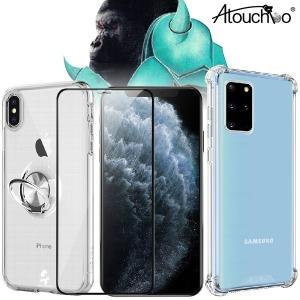 아이폰11프로 XS XR MAX 8 노트10 노트9 노트8 케이스