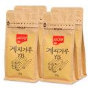 서지연 계피가루YB  / 최상품 계피 / 4개입 할인