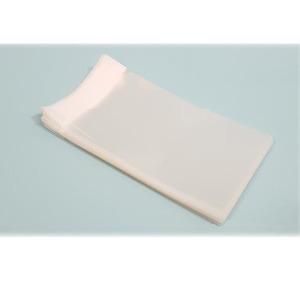 마스크 포장지 봉투 봉지 opp봉투 포장비닐 폴리백