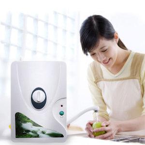 과일야채 오존소독기 가정용 다용도 세척기