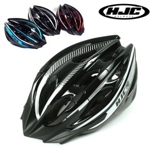 홍진자전거헬멧 HJC R2 R4 자전거헬멧 국내브랜드