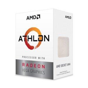 컴퓨존 AMD 레이븐릿지 애슬론 3000G 대리점정품