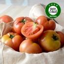 정품 찰 토마토 10kg(5번과)/소과