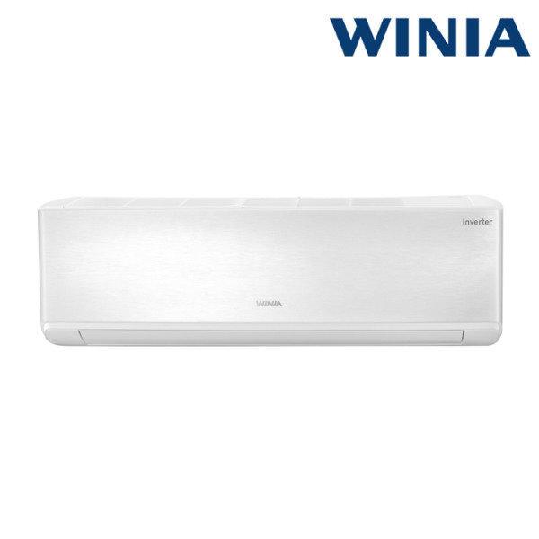 위니아  (공식) 벽걸이 냉난방기 ERW07CSP (전국기본설치무료)