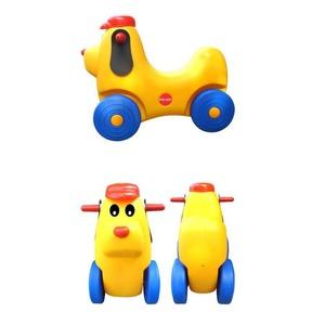 유아 붕붕카 아기자동차 어린이날 조카선물 붕붕이