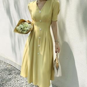 플랜비 매일 입고싶은 봄 데일리룩