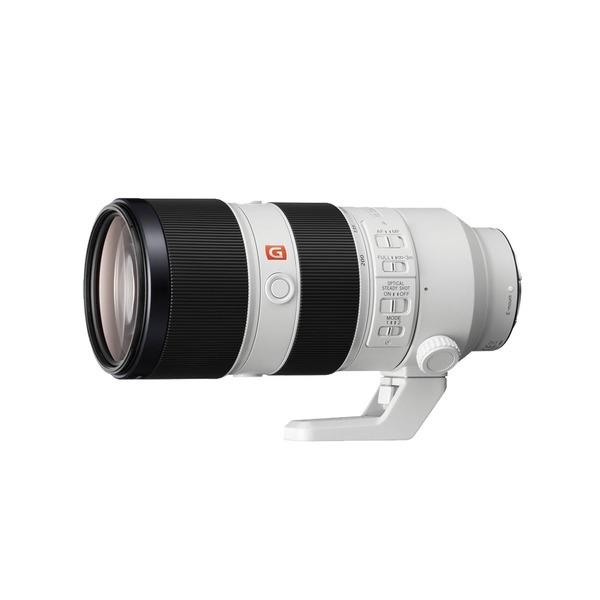소니 FE 70-200mm F2.8 GM OSS 와우카메라