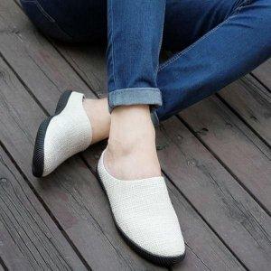 남자 블로퍼 스니커즈 슬리퍼 발편한 신발 봄 tba78