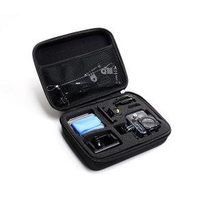 무료 지군 GPRO-4000 액션캠 액세서리 휴대용파우치