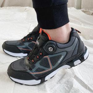 남성 트레킹화 운동화 다이얼 신발 등산화 남자 902